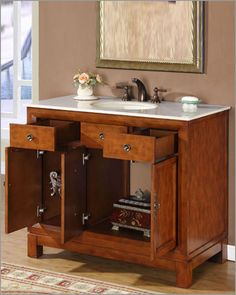 Bathroom Configuration Tool Bathroom Layouts From Inches To - 42 bathroom vanity cabinets for bathroom decor ideas