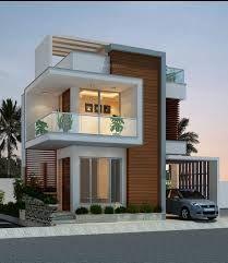 Hasil gambar untuk home design minimalis 3d
