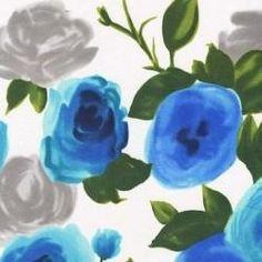Blue__White_6665-BLUE