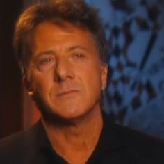 Dustin Hoffman Breaks Down Crying Explaining Something That Every Woman Sadly Already Experienced