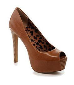 Jessica Simpson | Shoes | Dillards.com. Have these in a couple of colors they r a little uncomfortable but sexy as hell