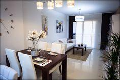 photo Новые квартиры в Испании в Торревьехе, недвижимость от застройщика 2015 года постройки