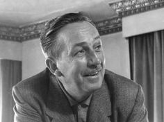 Hahn's story is corroborated in the biography Walt Disney: The Triumph of the American Imagination by Neal Gabler.