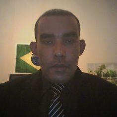Lourival Assunção - Google+