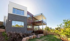 nice You can direct your builder according to your need with these tips http://dailyblogs.com.au/services/you-can-direct-your-builder-according-to-your-need-with-these-tips