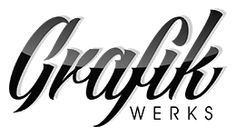 New design company