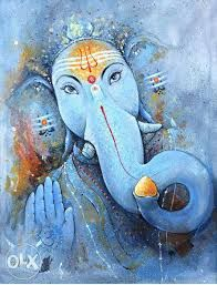 286 Best Lord Ganesh: remover of obstacles images in 2019