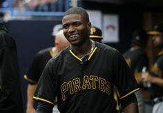 Pirates' Gregory Polanco: Another Highly-Touted MLB Debut