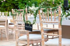 The destination wedding in Corfu you are about to see is flowing with romance and wedding decorative details to die for! Captured beautifuly by Penelope Ph