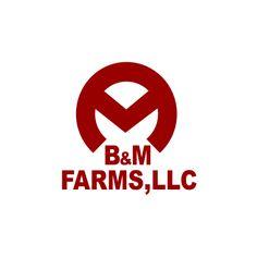 #B&M FARMS to http://houston.kidsoutandabout.com/