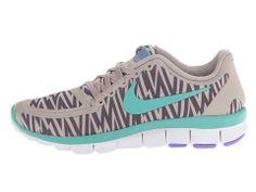 cute zebra shoes