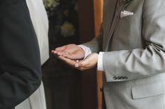 Sealing Their Love At Adare Manor - West Coast Weddings Ireland Adare Manor, West Coast, Real Weddings, Ireland, Destination Wedding, Love, Amor, Destination Weddings, Irish
