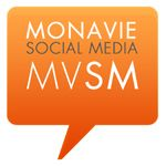 Let's Get Social!   Whether you prefer Facebook, Twitter, YouTube, LinkedIn, Google+, Pinterest, or all of the above, you can get in on all of the MonaVie action with any social media network. Let us know what you're thinking.   http://www.monavie.com/social-networking