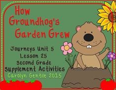 Penguin Chick Supplemental Activities 2nd Grade Journeys Unit 5 Lesson 21 Vocabulary Practice