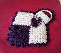 Birbirinden Şahane 60 Lif Örgü Modelleri Elo 7, Baby Knitting Patterns, Crochet Hats, Beanie, Made By Hands, Amigurumi, Beanies, Beret