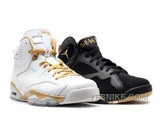 http://www.yesnike.com/big-discount-66-off-air-jordan-golden-moment-pack-sale.html BIG DISCOUNT! 66% OFF! AIR JORDAN GOLDEN MOMENT PACK SALE Only $74.00 , Free Shipping!