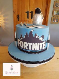 Mary Birthday, 12th Birthday Cake, 9th Birthday Parties, Birthday Desserts, Halloween Birthday, Creative Cakes, Themed Cakes, Party Cakes, Amazing Cakes