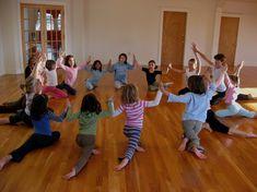 Yoga Girls 433753007856314447 - Girl Time 8 week yoga sessions grades Source by emmanuellemehri Kids Yoga Poses, Yoga For Kids, Exercise For Kids, Partner Yoga, Yoga Girls, Yoga Inspiration, Dharma Yoga, Family Yoga, Childrens Yoga