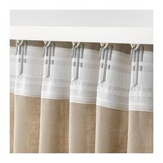 Diy Curtain Wand So You Don T Have To Yank The Curtain