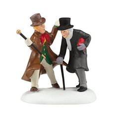Department 56 Dickens Christmas Carol Village A Humbug, Uncle Accessory, 2.95-Inch Department 56 http://www.amazon.com/dp/B00IXNOTBW/ref=cm_sw_r_pi_dp_2Fttwb11X0RJE