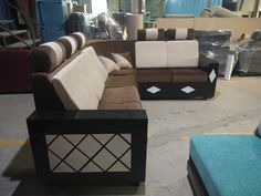 Best Wardrobe Designs, Corner Sofa, Throw Pillows, Bed, Home, Corner Couch, Toss Pillows, Sectional Sofa, Cushions