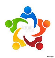Business Meeting 5 logo