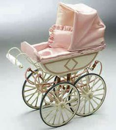 Humor Taylor Tot Antique Vintage Stroller And Walker Blue To Rank First Among Similar Products Home & Hearth
