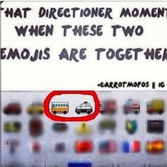 AHHHHH I REMEMBER !!!!!!! REPIN IF U DO TOO !!!!! Spread the MEMORIES. they got pulled over for going to slow in wmyb:)