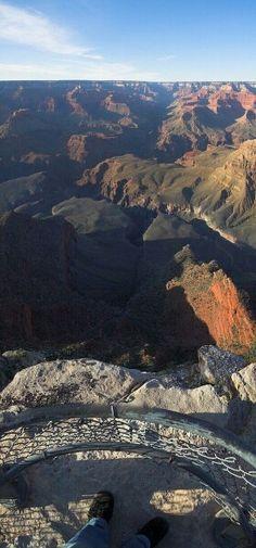 Grand Canyon ,USA