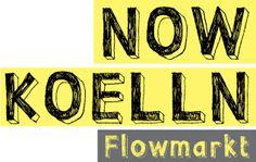 Nowkoelln Flowmarkt. Immer erster und dritter Sonntag im Monat.