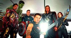 Marvel Studios To Subpoena Google!! They REALLY Want To Know Who Leaked Avengers: Age Of Ultron Trailer!