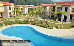 Mango Bloom Resort - Jim Corbett Park Get Best Deals on Hotels Resorts Booking in Jim Corbett National Park, Jim Corbett Hotels, Jim Corbett Resorts, Corbett National Park, Hotels Resorts http://www.hotelsuttarakhand.com/resorts-hotels-corbett-park.htm