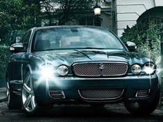 My Dream Car, Dream Cars, Jaguar Xjc, Jaguar Daimler, Bmw 6 Series, Xjr, Sedans, E Type, Unique Cars