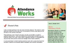 Great website for attendance issues and solutions Attendance Incentives, Student Attendance, School Social Work, School Fun, Middle School, Action Research, Teaching Language Arts, Educational Leadership, Study Skills