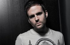 Gareth Emery Swaps Touring For Fatherhood - http://blog.lessthan3.com/2014/12/gareth-emery-touring-fatherhood/ Gareth Emery News, Trance