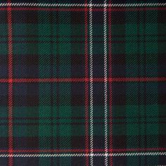 SCOTTISH NATIONAL (Modern) GL022 100% Wool 10.5oz Tartan. Woven in Yorkshire by Marton Mills. Wool Fabric, Design Show, Yorkshire, Tartan, Swatch, Weaving, Pure Products, Quilts, Modern