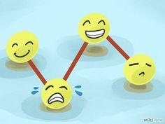 Immagine titolata Develop Emotional Intelligence Step 5