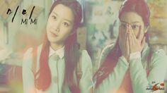 미미 / Mimi [episode 2] #episodebanners #darksmurfsubs #kdrama #korean #drama #DSSgfxteam GOLI
