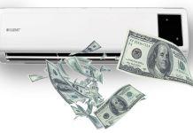 Η Μοναδική Συμβουλή που Χρειάζεστε για να Γλιτώσετε Χρήματα από το Κλιματιστικό!