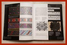 2013 New Ukrainian Book Borshchiv shirt embroidery vishivanka manual Easteк Gift