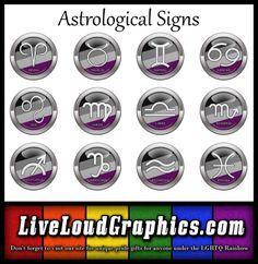 Asexual definition yahoo horoscopes