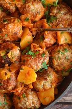 Sandwiches, Kielbasa, Polish Recipes, Fried Rice, Salad Recipes, Curry, Food And Drink, Cooking Recipes, Tasty