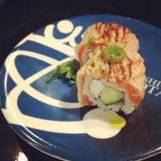 Sushi Hotaru (Melbourne CBD)