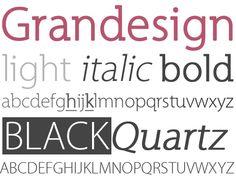 Graphic Design Junction - Download Free Fonts