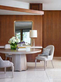 The Barbara Barry Collection | Baker FurnitureATELIER DIA  / TJANTEK NYA ASYURA HATTA COLLECTIONS