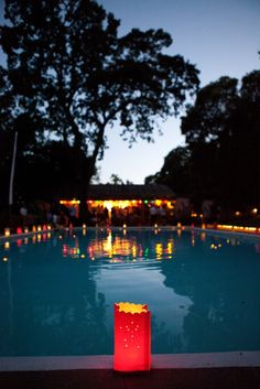 Sonoma Valley Meetings, Weddings, and Event Site ~ Westerbeke Ranch Conference Center