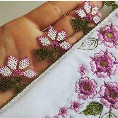 Decor Inspiration, Needle Lace, Handicraft, Elsa, Diy And Crafts, Embroidery, Crochet, Magnolia, Instagram