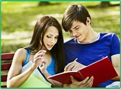 CustomResearchEssaywriters.com represents a coming together of years of  talent and a need for quality help write assignment for the students. Visit Us : http://tinyurl.com/naq2rqo