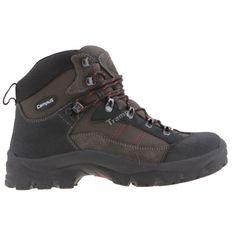 # Buty CAMPUS ROCKER for #Men #trekking #outdoor  http://tramp4.pl/obuwie/buty_meskie/buty_trekkingowe/wysokie.html