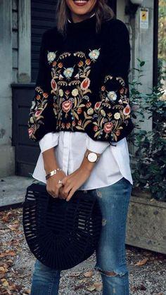 Abbinamenti per una camicia bianca  come indossare con stile e in chiave  moderna e attuale 3c1063a4300